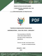 54227832.pdf