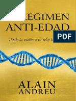 El-regimen-anti-edad-Alain-andreu.pdf