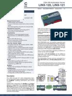Datasheet_LINX-120_121