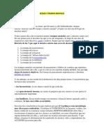 369156388-Sesgos-y-Trampas-Mentales.pdf