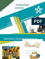presentacion-actividad 1  IMDUCCION P