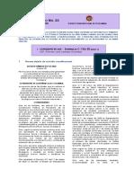 FIRMADO-Comunicado No-1-43-1-2