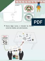 Elementos y niveles de la comunicación Método  BAPNE.pptx