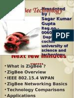 20065269-zigbee-technology