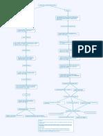 TEORIASDELAPSICOLOGIASOCIAL_pdf_enviar