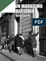 Para un marxismo libertario.pdf