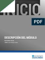 Descripción.pdf