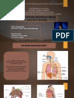 infecciones respiratorias final