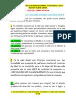 TRABAJO_1_PERIODO_2_ETICA_8-05