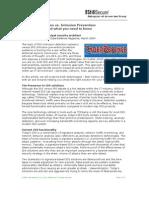 StillSecure_CyberDefense_IPS_v_IDS_0304