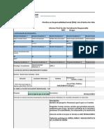 informe final practicas sociales 2019-2.xlsx