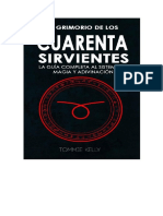 40 Sirvientes Grimorio.pdf