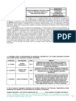 Guía N°3_Módelo y Estructura Atómica
