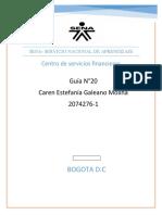 GUIA 21