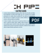 tp_electrofusion.pdf
