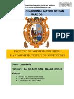 PRACTICA DE LABORATORIO.docx