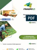 Educación Financiera_e-learning_FINAGRO