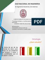 coaching CO.pdf