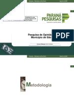 MídiaSP_Ago20