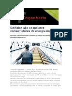 1211_Portal_Engenharia_Compartilhada