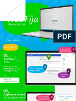 Manual de Uso Web Fija.pdf