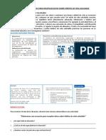 ACTIVIDADES-SEMANA-20-ENCUESTAS-Y-TABLAS-DE-FRECUENCIAS-DIA-MARTES-18-3