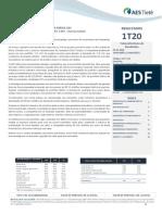 Release 1T20.pdf