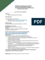 Protocolo curva de cremiento.docx