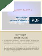 Tránsito 1-2019 posgrado parte AA2