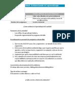 Evidenciando aprendizaje unidad 4.docx