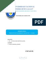 expediente_tecnico_estadio