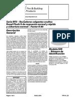 TFP181_ES - K=5.6.pdf