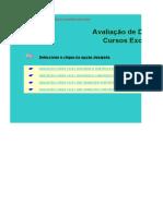 AVALIACAO_DESEMPENHO.xls