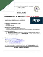 Espanol_6_-Miercoles_12_de_agosto_d7a3d7