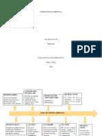NORMATIVIDAD .pdf