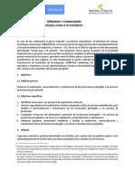 TÉRMINOS Y CONDICIONES (16032020).pdf