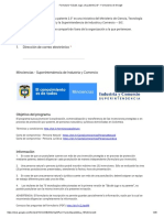 Formulario _Sácale Jugo a tu patente 2.0_ - Formularios de Google.pdf