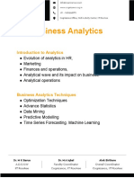Business Analytics.pdf