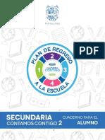 segundo_secundaria-alumno