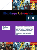 mashup_literatura