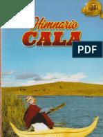 HImnario Cala.pdf