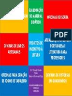 folder_trabalho_Eduardo.pdf
