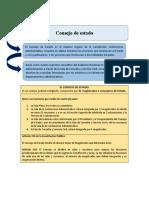 ADMINISTRACION PUBLICA (ADMINISTRATIVO)