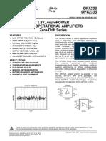 0900766b80c8ccc2.pdf