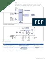 Op_Amps_SG_2011-12_SG_Apps.pdf