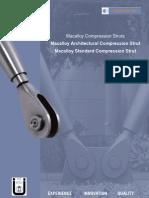 new-macalloy-compression-struts-brochure