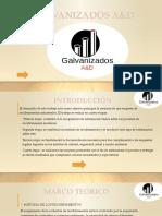 Galvanizados A&D (3)