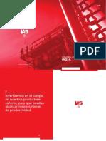 memoria_anual_2016.pdf