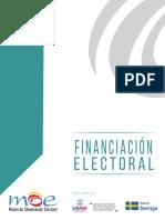 Ruta-Electoral-2019-Financiación-Electoral.pdf