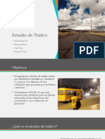 ESTUDIO-DE-TRAFICO (1)